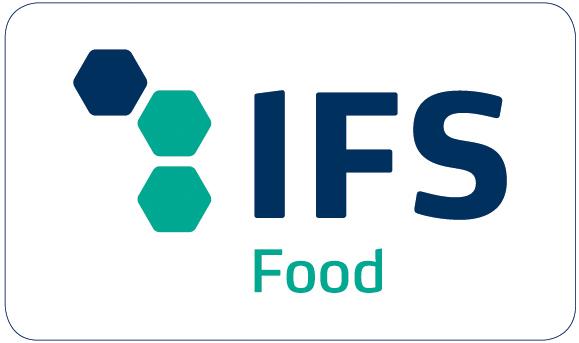 ifs food box